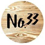 No.33ltd