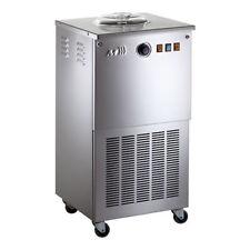 Musso Consul Ice Cream Machine Professional 220v/110V