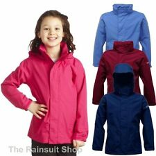Regatta Boys' Polyester Autumn Coats, Jackets & Snowsuits (2-16 Years)