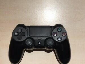 Sony Dualshock 4 Wireless Gamepad Controller for PlayStation 4