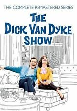 Dick Van Dyke Show Complete Series - Dvd-standard Region 1 Shipp