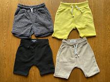 Boys Next Shorts Bundle Age 4-5