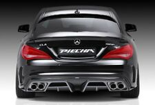 Mercedes W117 CLA CLA200 CLA250 AMG CLAA45 Roof Window Spoiler