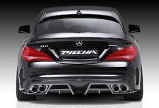Mercedes W117 CLA CLA200 CLA250 AMG CLAA45 Roof Window Spoiler