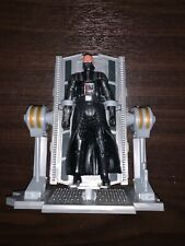 Darth Vader Creation Figure.