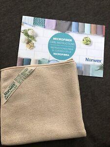 Norwex Enviro Recycled