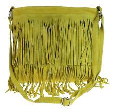 Fur Leopard Animal Print Clutch Bag Fluffy Handbag Winter Fashion Womens Grey