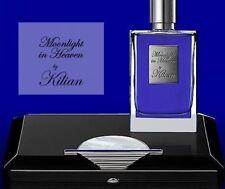 Kilian Moonlight in Heaven 50 ml/ 1.7 oz. Eau de Parfum