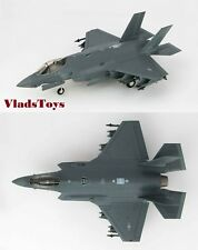 Hobby Master 1:72 Lockheed F-35A Lightning II JSF RoKAF, AW-1 HA4417
