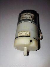 12 Volt DC Air Pump Balloon Inflator Diaphragm pump Best Quality Mini Air Pump