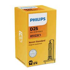 PHILIPS XENON VISION GLÜHBIRNE FERNLICHT HAUPTSCHEINWERFER D2S 85V 35W P32d-2