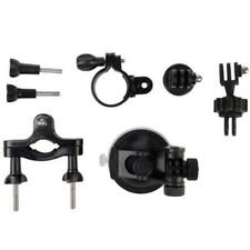 Savage Gear WATERWOLF Under Water Camera Accessory Pack- Go Pro Compatable