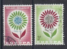 timbres europa
