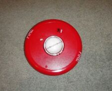 Gensis Mirtone MGCFR-VM Multi-CD strobe lamp 24VDC Red  Fire marking