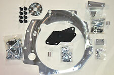 H2B Adapter Kit H22 B Series Trans Civic 92-95 EG Integra 94-01 DC2