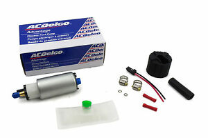 2002-2010 FORD EXPLORER/MERCURY MOUNTAINEER NEW OEM ACDELCO Fuel Pump Repair Kit