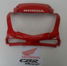 HONDA ORIGINAL CBR 600 CBR600 F3 Carénage Phare avant capot de 1995 - 1998