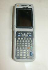 Intermec Cn30 Portable Computer Hand Held #105 @A64