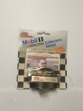 Rusty Wallace #2 1/64 Scale Racing Champions 1991 Nascar Diecast Mobil 1