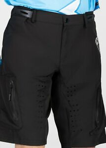 Amihan TS1 is suitable for long and short riding and other outdoor sports.