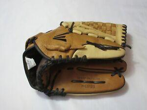 "Easton Used Natural Elite Series NES125 12.5"" RHT Baseball Glove"