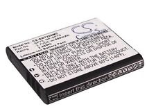 SP70 Battery For SONY Bloggie Duo, MHS-FS2, MHS-FS3, MHS-TS10, MHS-TS20, MHS-FS3