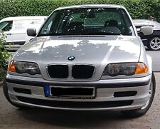 BMW 318i e46 Automatik - 139000 km - Hu 02/22 - 8-Fach bereift - zweite Hand