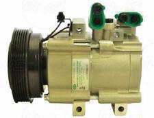 Klimakompressor Hyundai Tucson 2,0 CRDI / Kia Sportage 2,0 CRDI 2004-2010 HCC