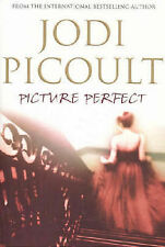 Picture Perfect by Jodi Picoult Best Seller NEW (Paperback, 2004)