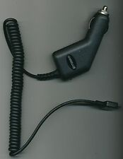 Car Charger for LG8500/8600/9900 (LG-8500CLA)