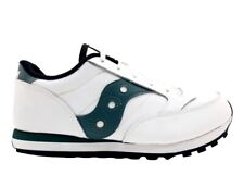 Scarpe da donna Saucony Jazz SK263320 sneakers casual sportive comode stringate
