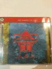 Joji Hirota : The Gate CD ,brand new,sealed