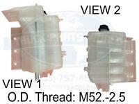 Set Polyurethane booster springs for Hendrickson Haulmaxx Suspension 64179-037