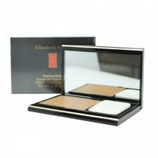 Elizabeth Arden Flawless Finish Sponge-on Cream 06 Toasty Beige Factory Sealed