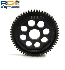 Hot Racing Losi Mini 8ight Buggy Truggy 58t Hardened Steel Spur Gear SOFE858