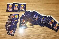 Trading Cards 48 x 2 Fussball Karten REWE ungeöffnet. + Bonus