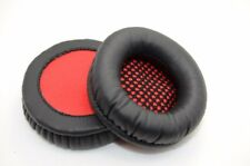Replacement Ear Pads Earpads Pillow Cushions for Pioneer HDJ500 HDJ 500 Headset