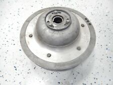 POLARIS SNOWMOBILE 1993 XLT 600 SP SECONDARY DRIVEN CLUTCH 1322106