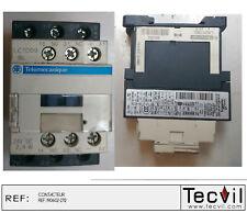 Telemecanique LC1 D09 BL Contacteur