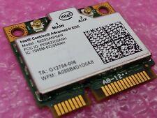 Intel Centrino Advanced-N 6205 62205ANHMW PCI Express Wireless Card