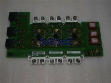 Used 1 PC Siemens A5E00825001 In Good Condition With Module FS300R12KE3-S1