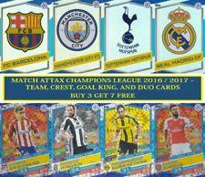 Topps Football Trading Cards Neymar Jr..