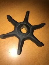 Johnson Evinrude 3HP 4HP 5HP 5.5HP 7.5HP Outboard Impeller Rplcs 396809 (CEF350)