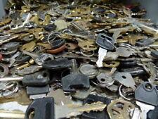 5 Pounds of Keys