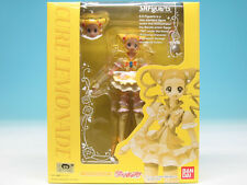 S.H.Figuarts Yes! PreCure 5 Go Go! Cure Lemonade Action Figure Bandai