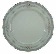 Other China & Dinnerware