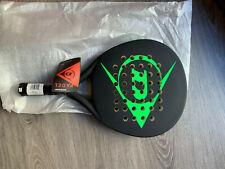 Dunlop HIRE mod. 2021 nuova PADEL Anteprima