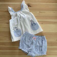 NWT Gymboree Peter Rabbit Baby Girls Socks 2 pairs set 12 18 24M