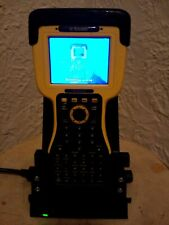 Tds Ranger Survey Pro Surveying Data Collectorgpstrimblespectratopconsokkia