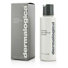 Dermalogica Soothing Eye Makeup Remover 118ml Mens Other